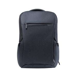 New generation business backpack-Backpack-Pragmatic Travel Avenue