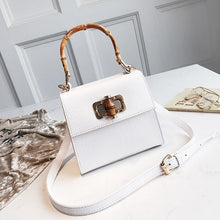 Load image into Gallery viewer, Scarlett Handbag