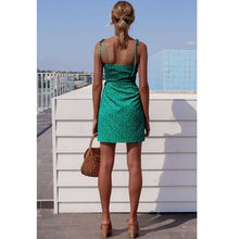 Load image into Gallery viewer, Stephanie Dress