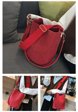 Load image into Gallery viewer, Stephanie Handbag