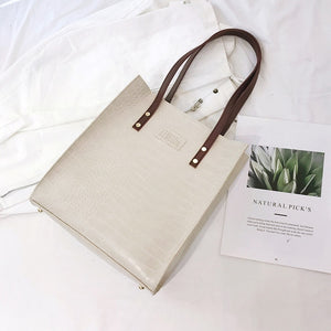 Evelyn Handbag