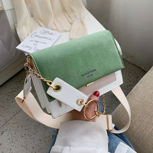 Load image into Gallery viewer, Elle Handbag