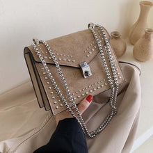 Load image into Gallery viewer, Olivia Handbag