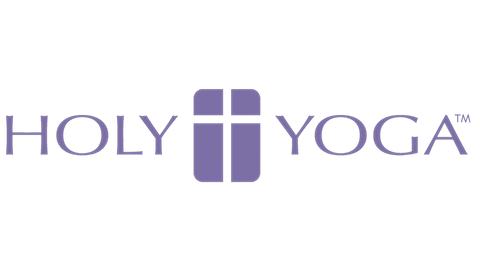 Holy Yoga Shop Gift Card