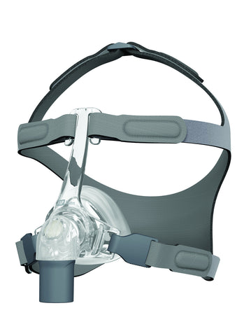 F&P Eson™ Nasal Mask **Limited Quantity Available**
