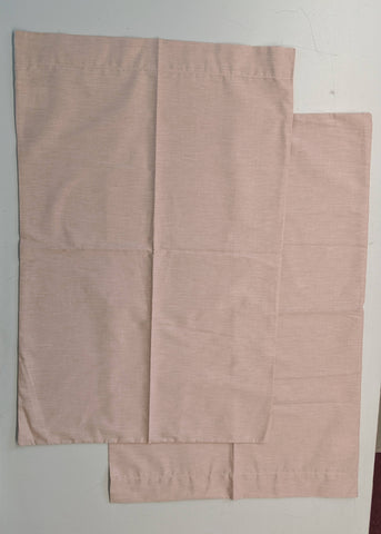 Cupron Copper Infused Pillowcases (2 pack)