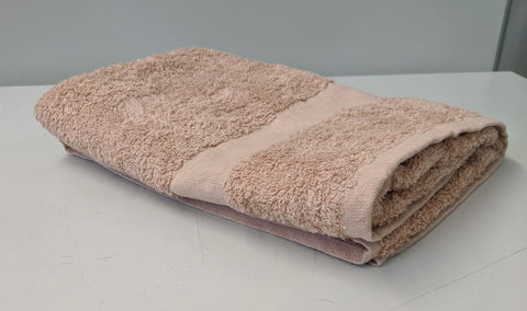 Cupron Copper Infused Bath Towel