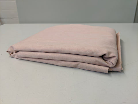 Cupron Copper Infused Flat Sheet (Twin)