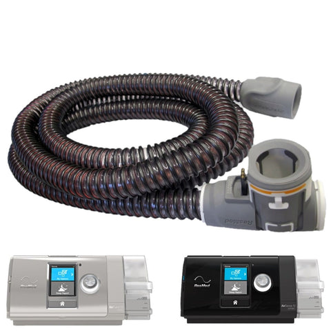 ClimateLineAir™ Heated Tube for AirSense™10 and AirCurve™10
