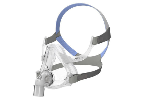 ResMed AirFit F10 Full Face Mask **Limited Quantity**