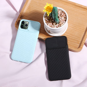 I-Phone Privacy Phone Case