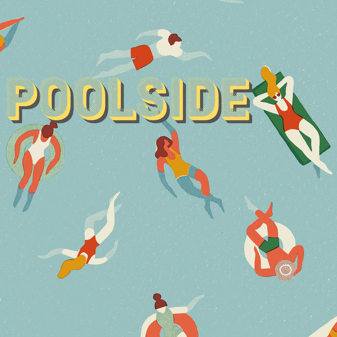 Poolside Gossip Podcast