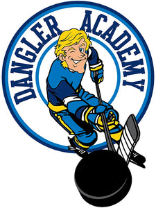 Dangler Academy Hockey
