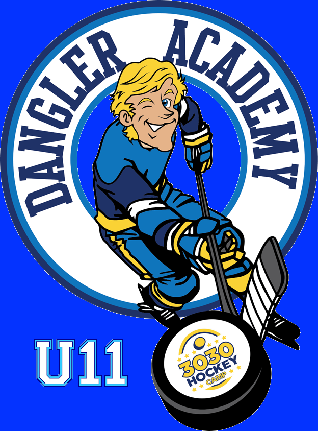 U11 Edson Aug 17-21, Aug 17&19- On-ice Power Skating  12:30-1:45pm & off-ice Dangler Academy 2:00pm-3:15pm. Aug 18&20, On-ice 3030 Hockey 1:00-2:30pm & off-ice Dangler Academy 2:45pm-3:45pm  AUG 21st GAME DAY 12:30-2:00pm