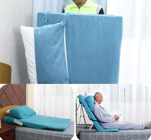 # 2020 HOT SELL #  Power Lifting Bed Backrest🔥Promotion🔥ONLY TODAY🔥