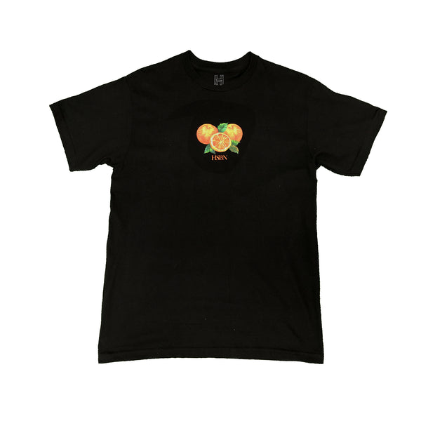 Hasbeen Brand Origin - Black