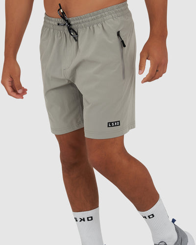 Rep Short - Gravity