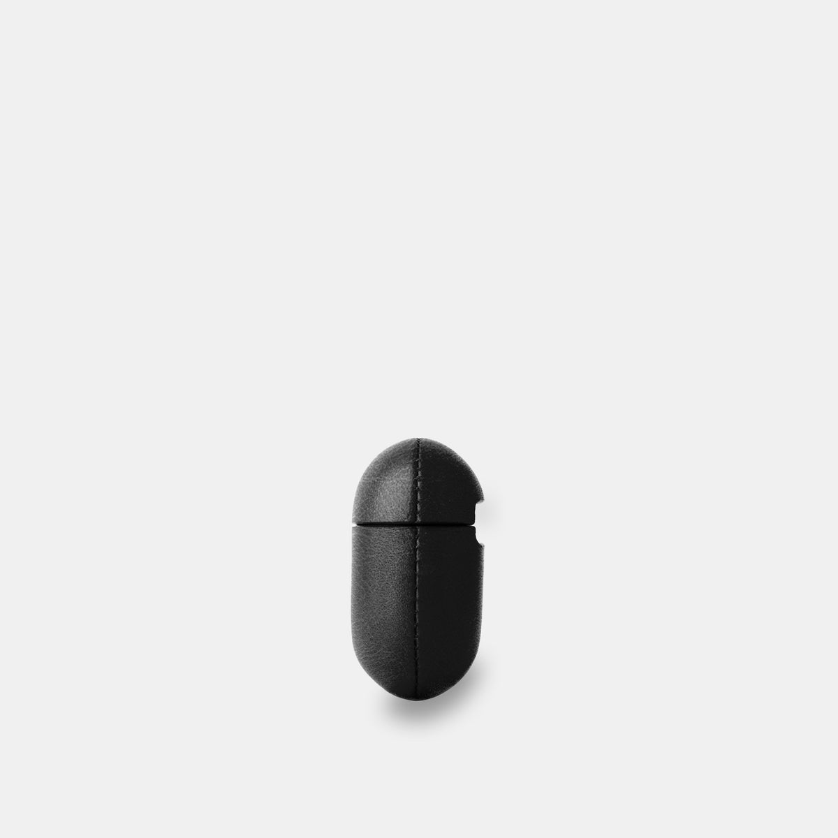 AirPods Pro Case - Deep Black