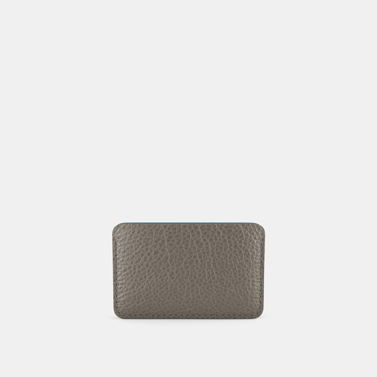 Slim Card Holder - RYAN London