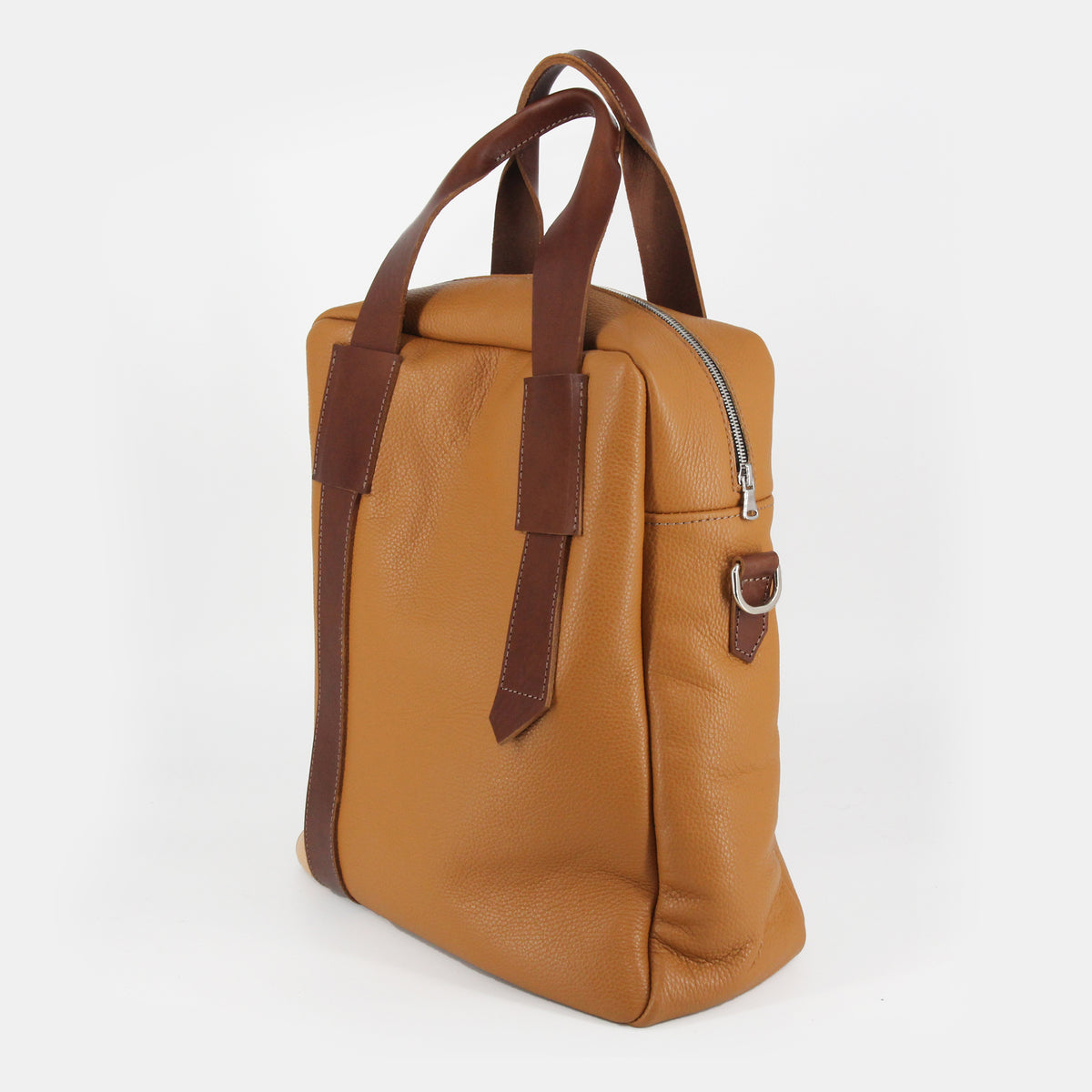 Carry-All Bag - RYAN London