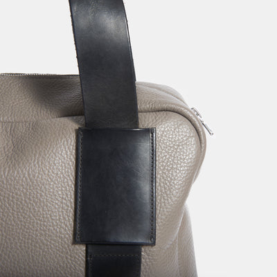 Carry-All Bag