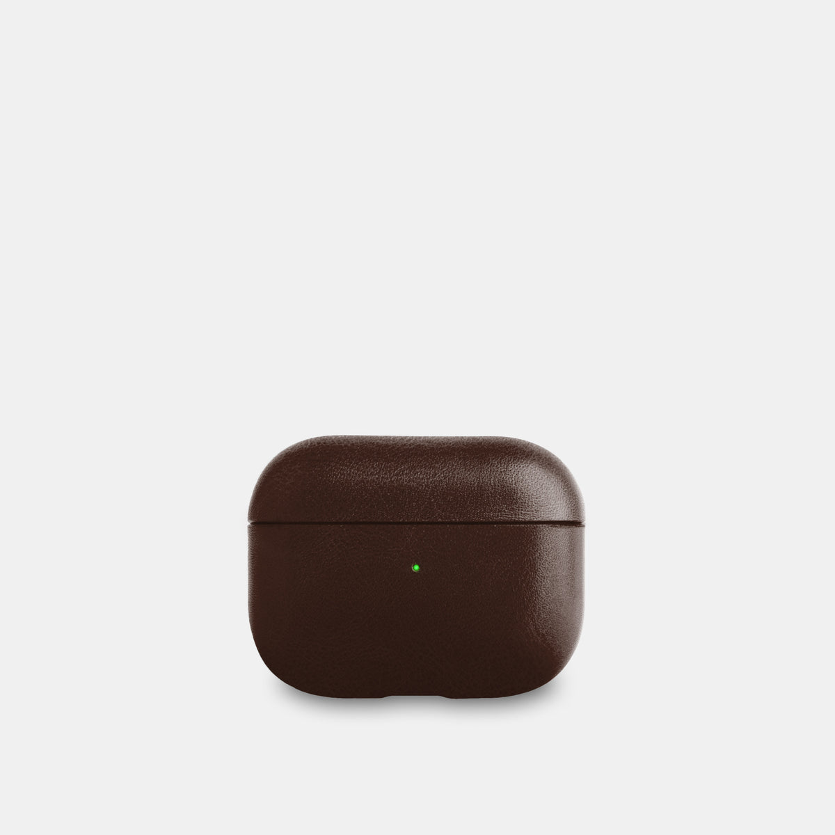 AirPods Pro Case - Deep Brown
