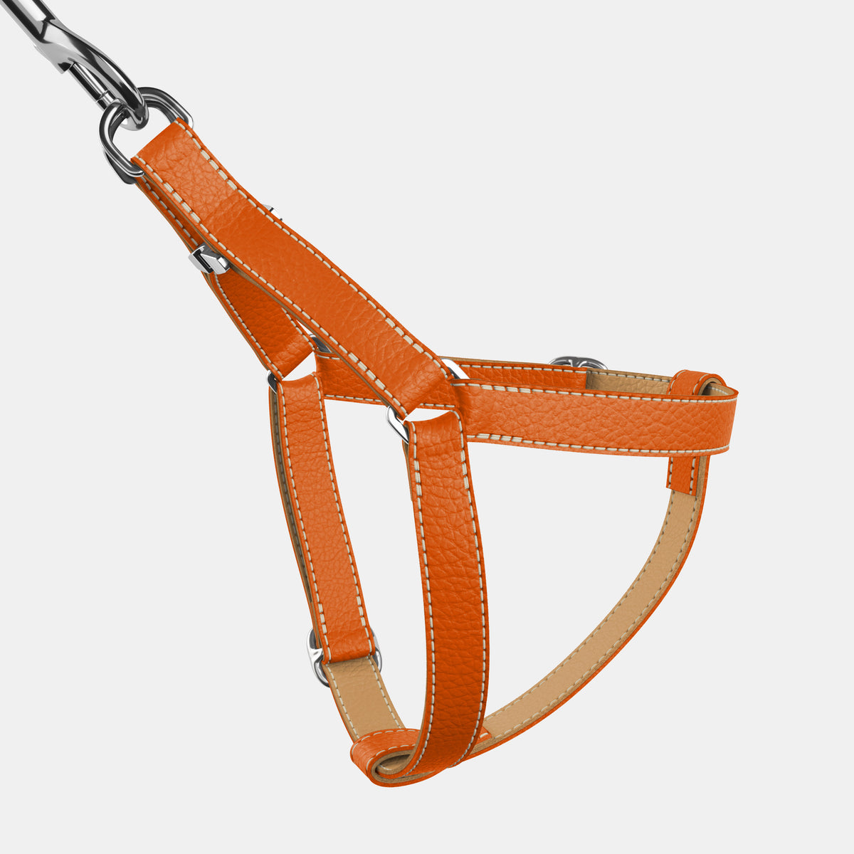 Dog Harness - RYAN London