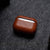 AirPods Pro Case - Saddle Brown