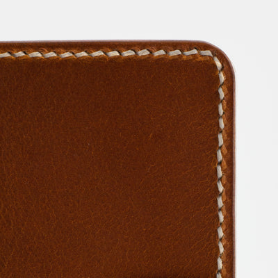 Tan Brown iPhone 5, 5s, 7, 8, 7 Plus, 8 Plus, X, 10,  Xs, Xs Max, XR, 11, 11 Pro, 11 Pro Max Leather Wallet Case