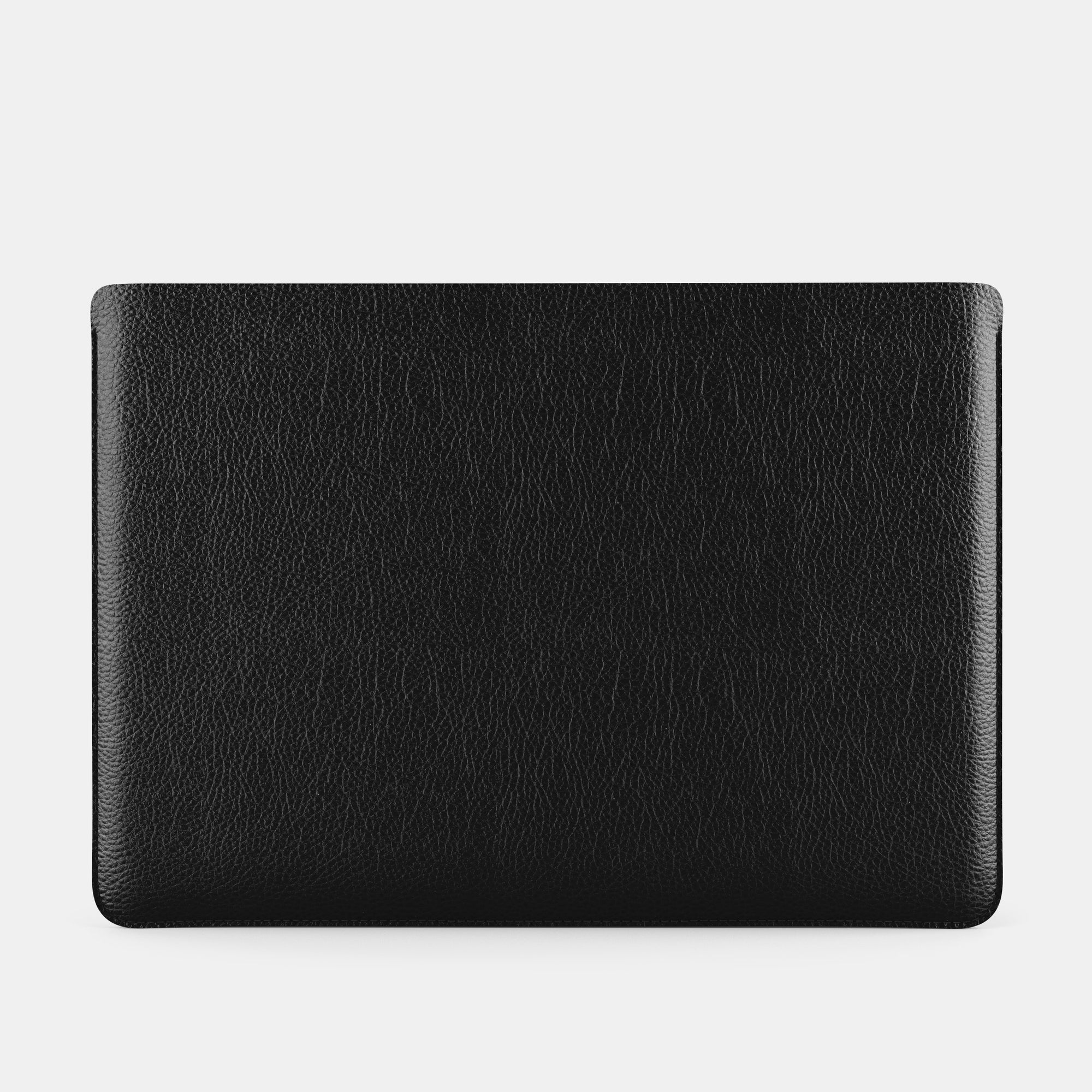 Laptop Sleeve - RYAN London