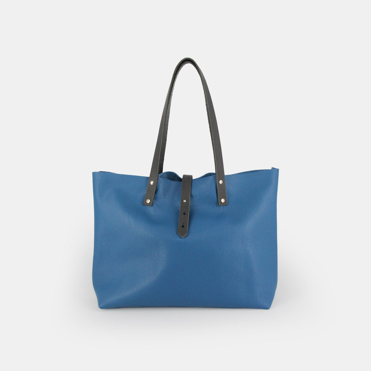 Italian Tote - RYAN London
