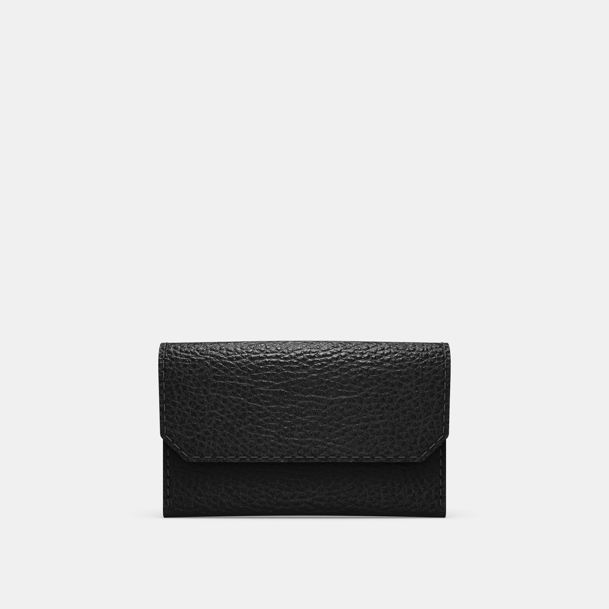Carry-all Wallet - RYAN London