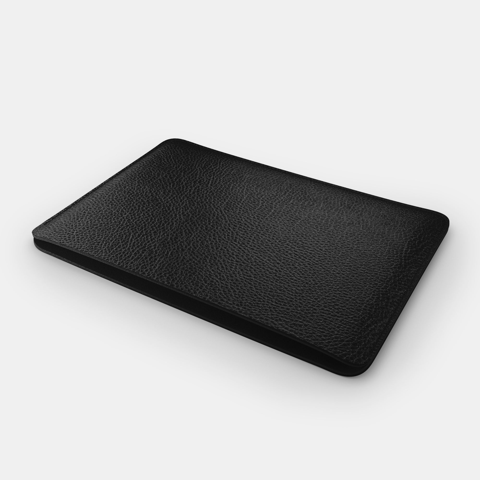 Tablet Sleeve - RYAN London