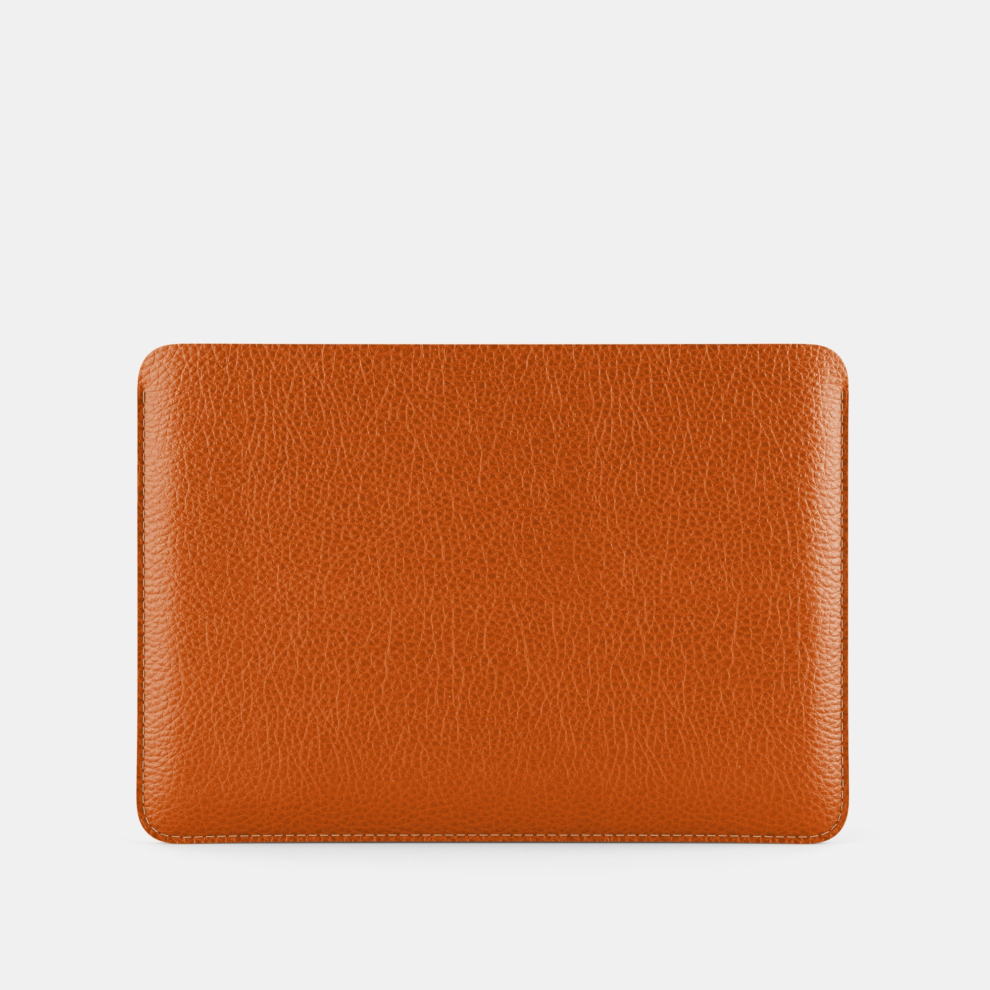 iPad Sleeve - RYAN London