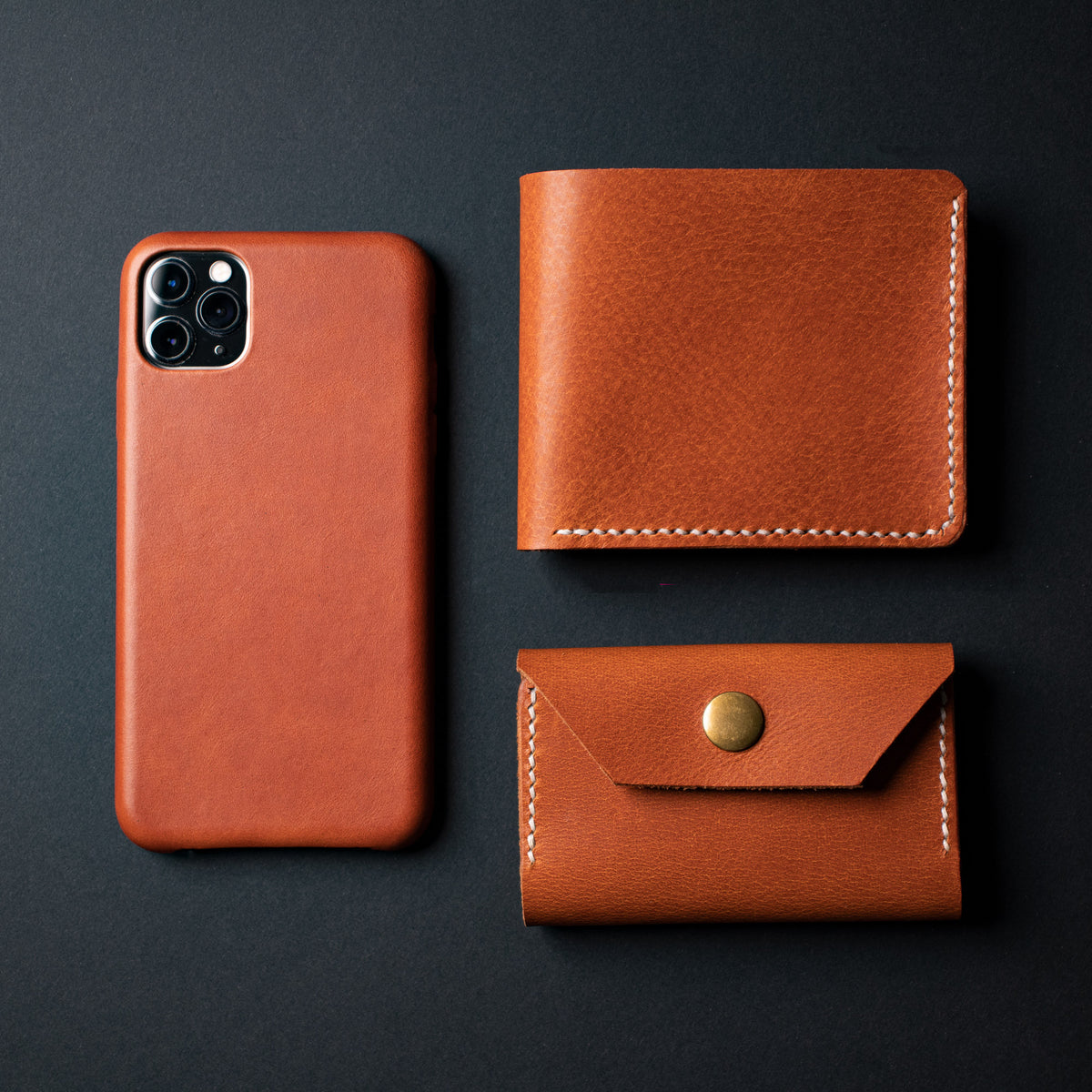Key Wallet - RYAN London