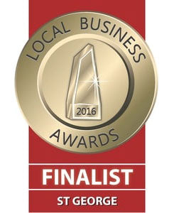 2016_Local_Buisiness_Finalist_SG