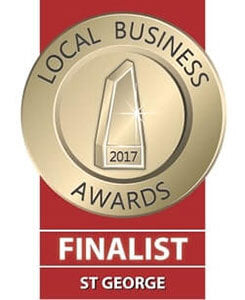 2017_Local_Business_Finalist_SG