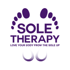 SOLE THERAPY PTY LTD