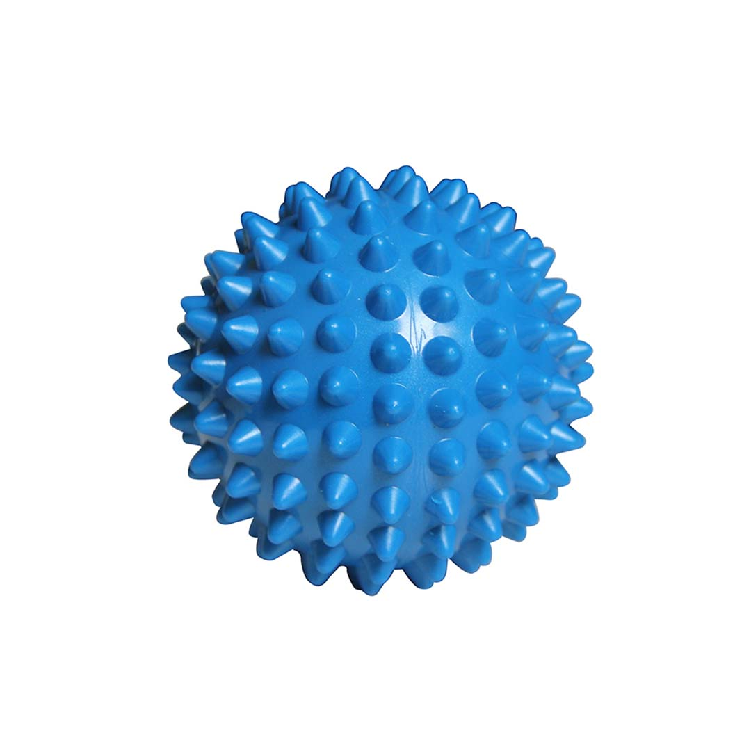 Blue-spiky-ball