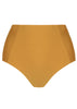 Yuni Bottom Brown