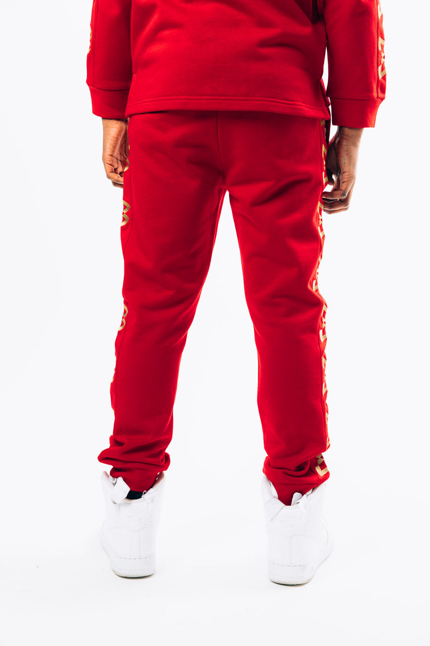 Kids' Chainlink Sweat Pants
