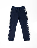 Chainlink Sweat Pants