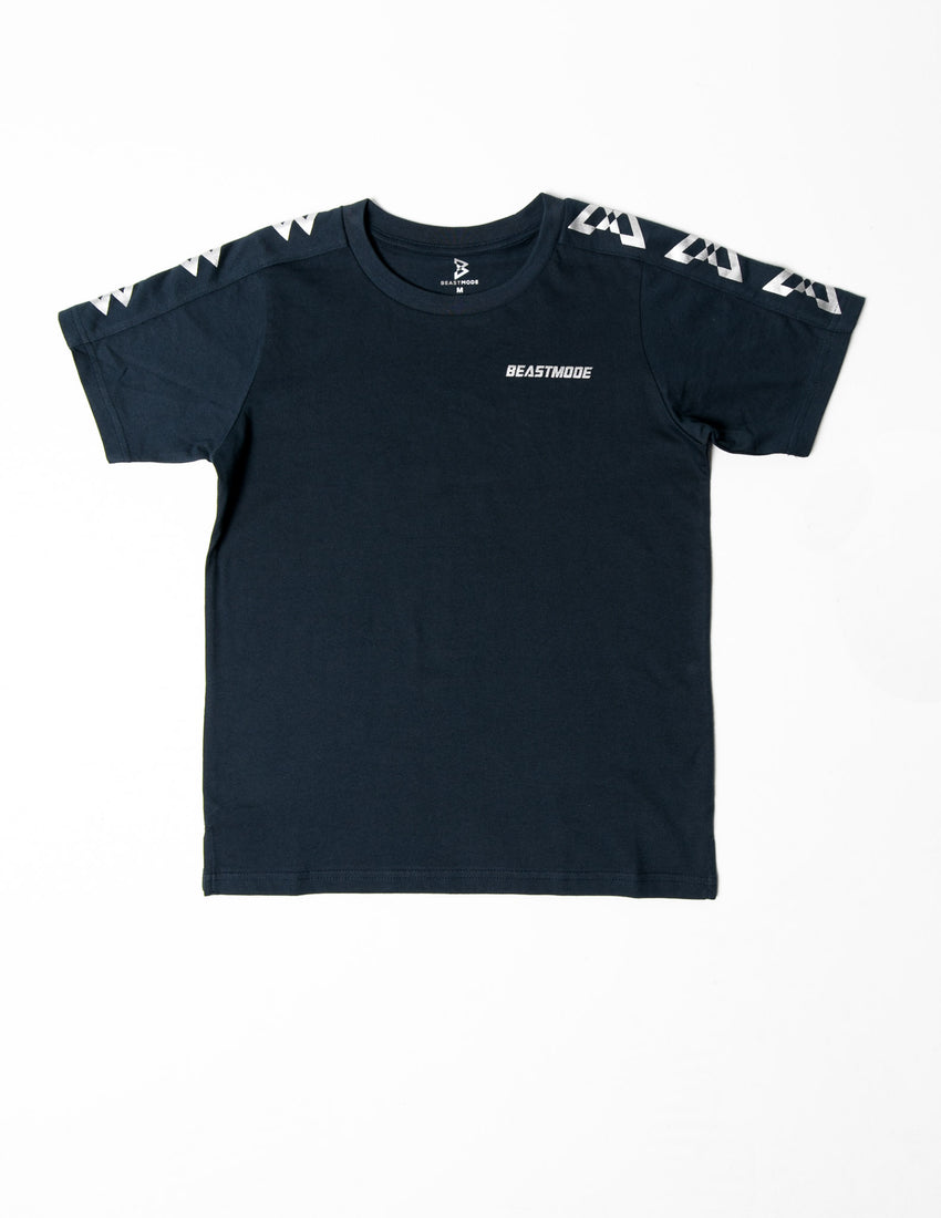 Kids' Chainlink Tee