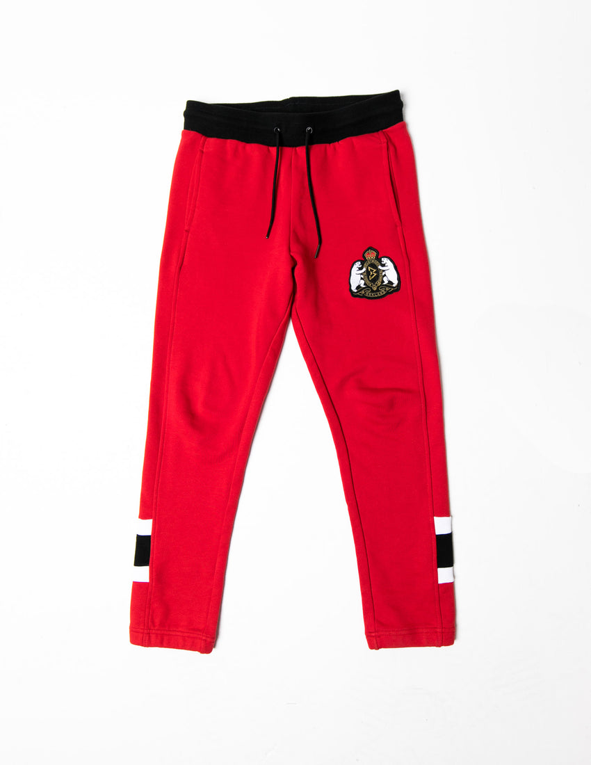 Kids' Stadium  Sweat Pants