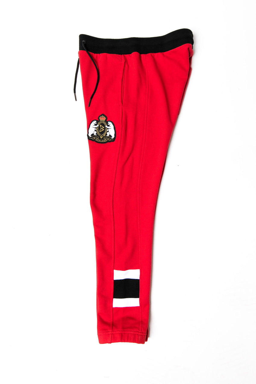 Stadium  Sweat Pants