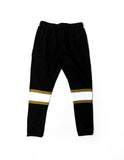 World Cup Sweat Pants
