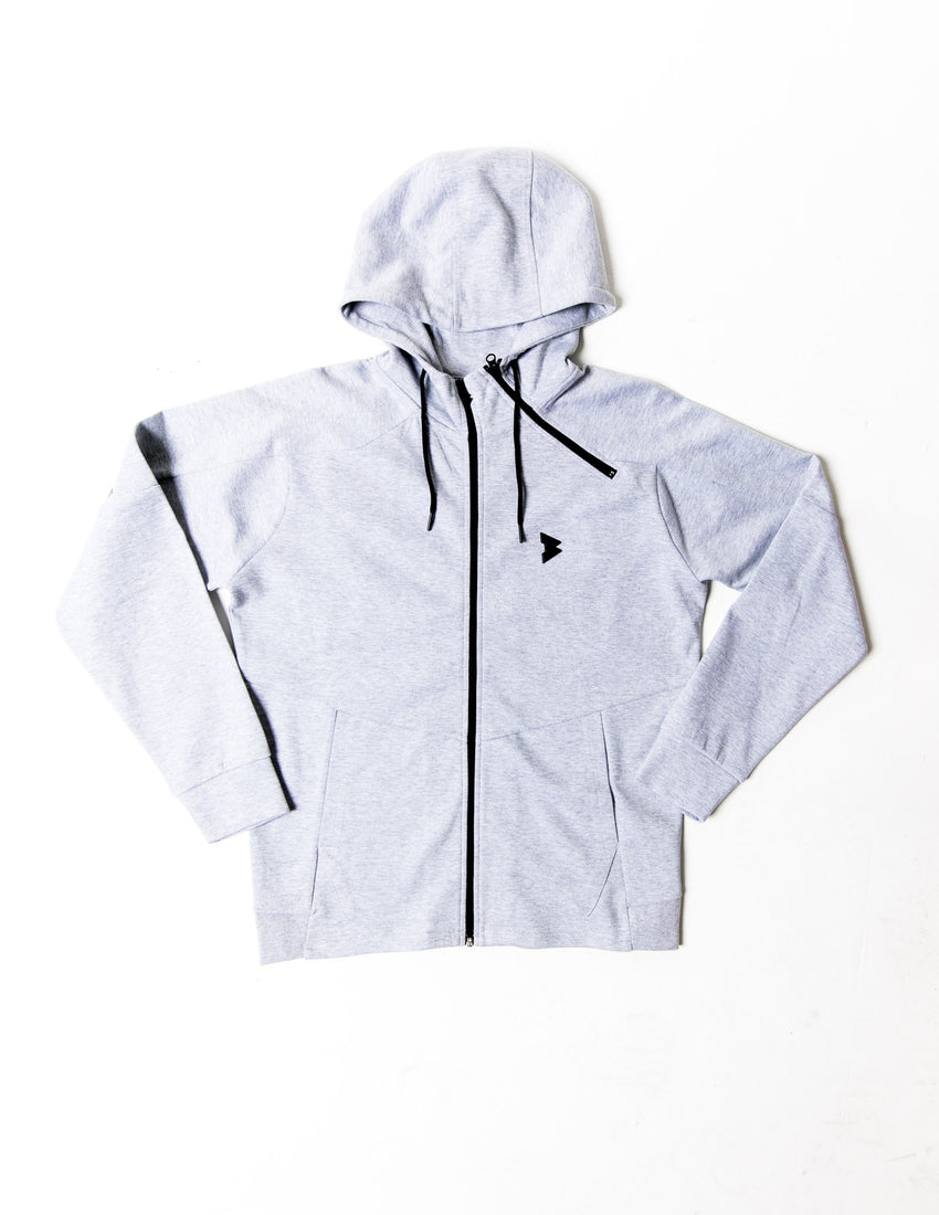Beast Tech Zip Up