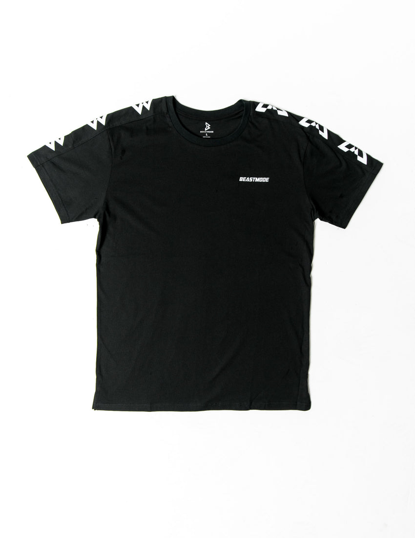 Chainlink Tee