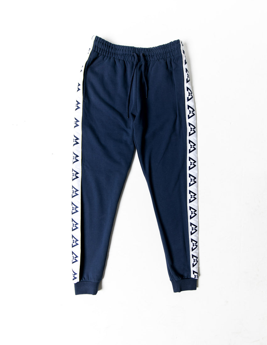 Womens Chainlink Jogger
