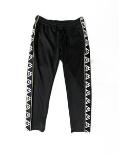 Womens Chainlink Track Pant
